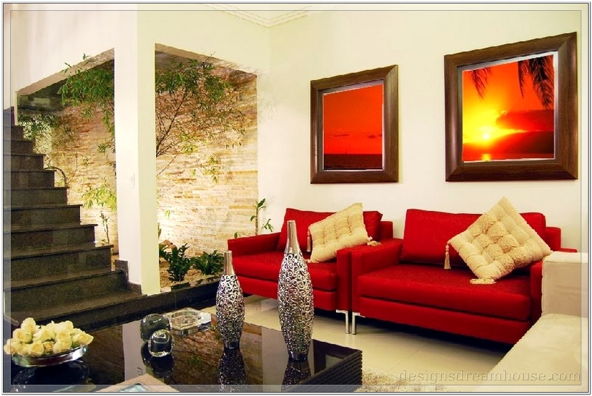 Decoration Pieces For Living Room – Living Room Decorating Design Regarding Decorative Pieces For Living Room