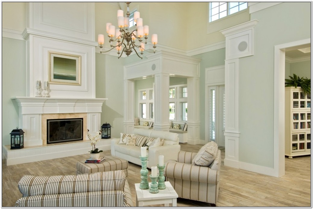 Pictures Of Mint Green Living Room Ideas