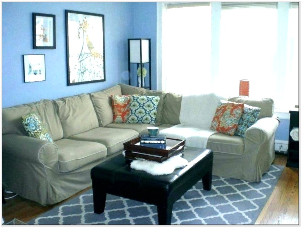 Pink Green And Brown Living Room Ideas