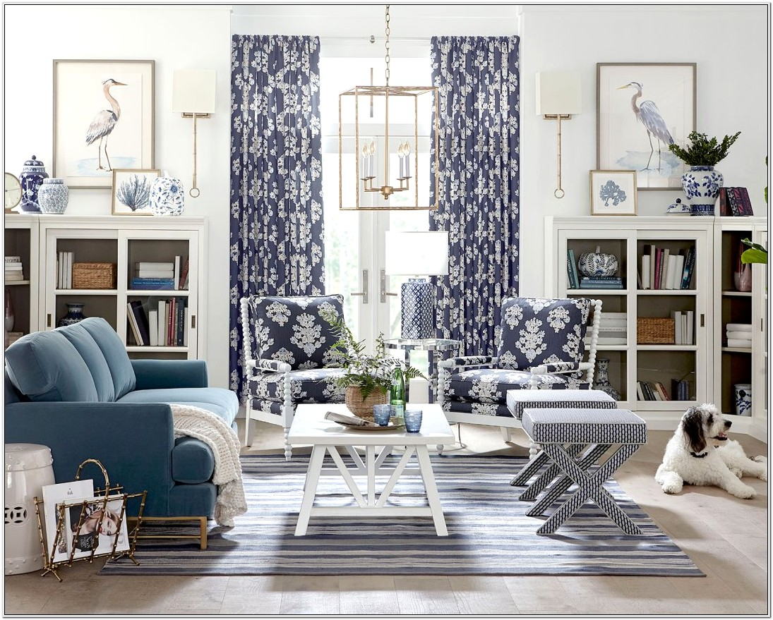 Seating Ideas Living Room