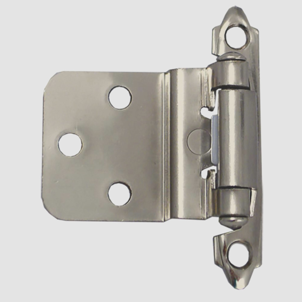 1 1 Inch Inset Cabinet Hinges