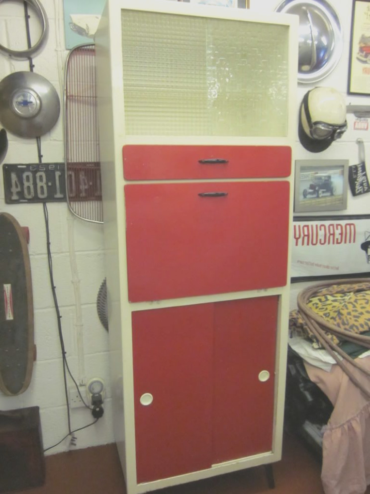 1s Kitchen Cabinets for Sale