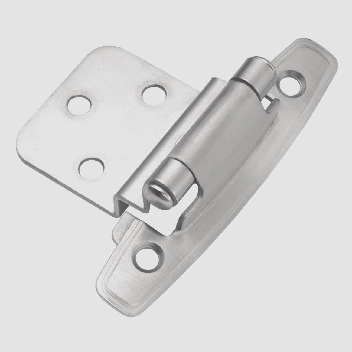 1 1 Inset Cabinet Hinges