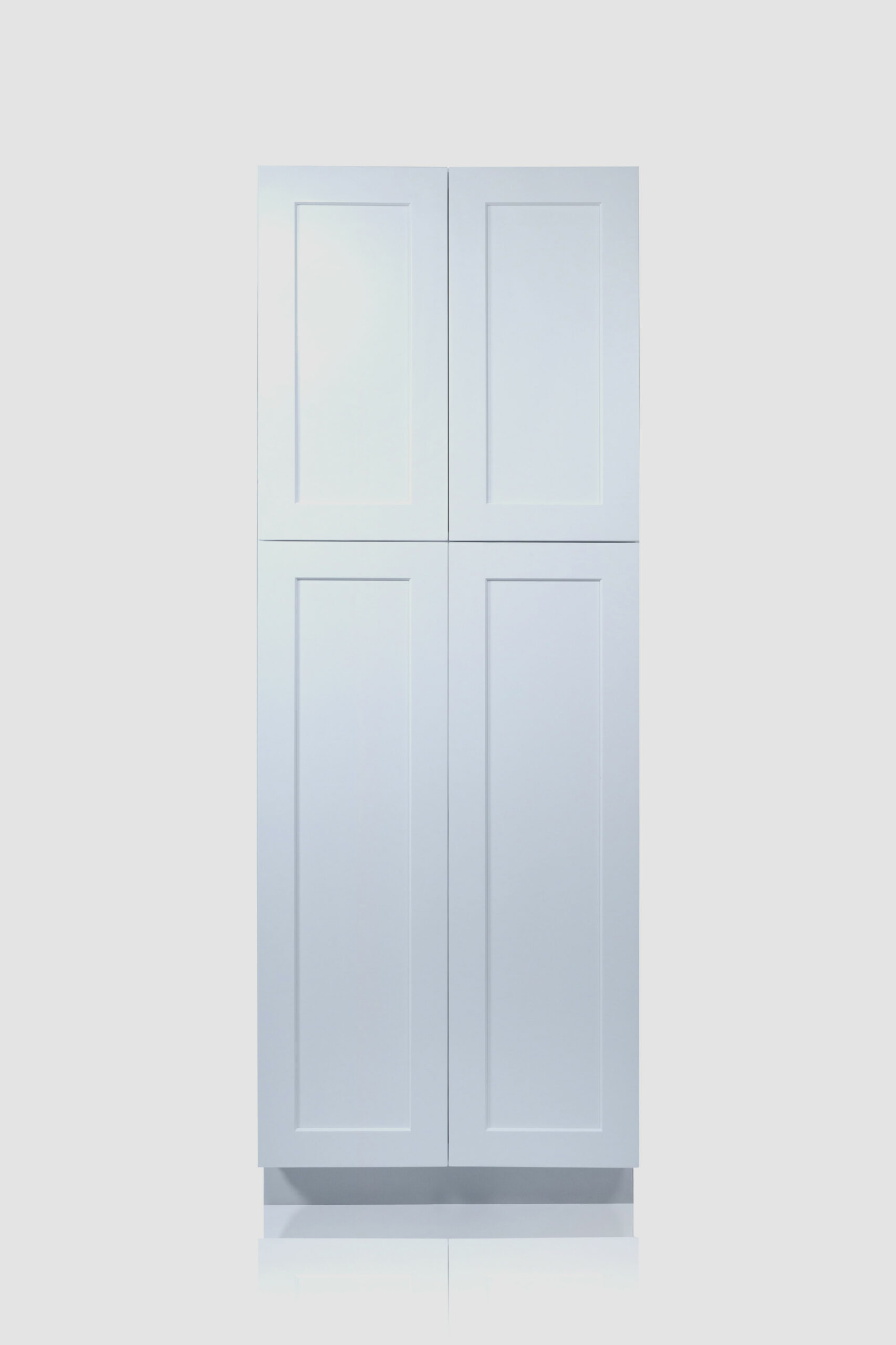 1 Inch Pantry Cabinet