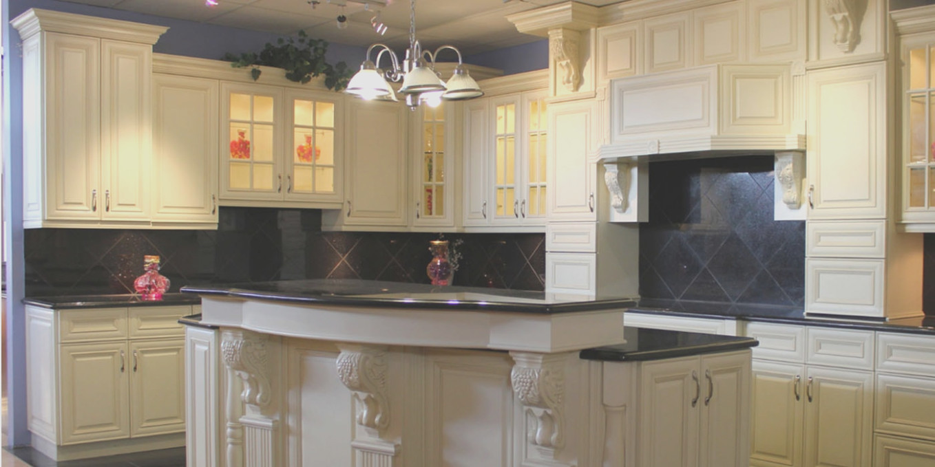 Cabinet Refacing Fayetteville Nc