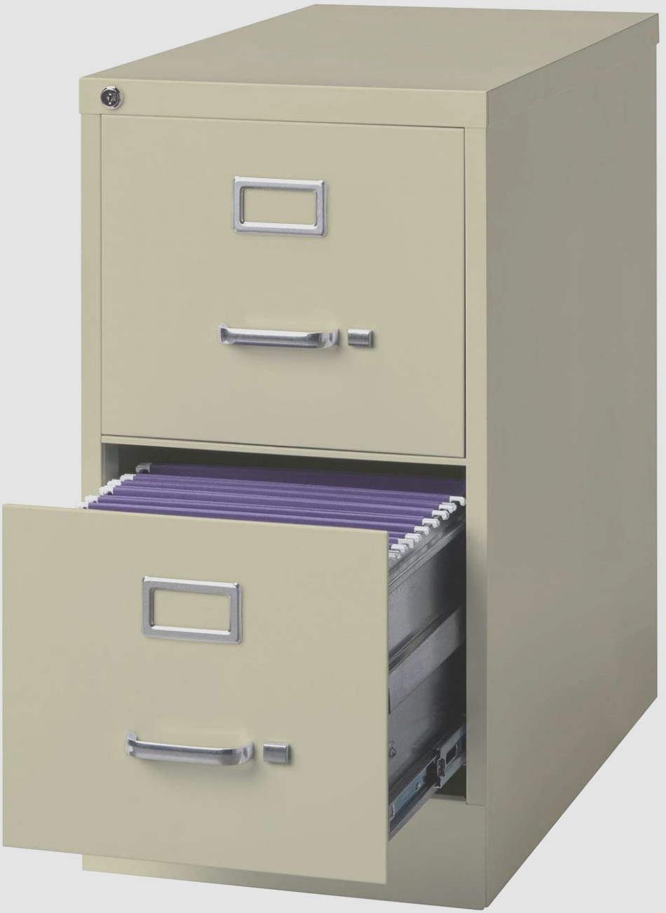 Cheap 1 Drawer File Cabinet