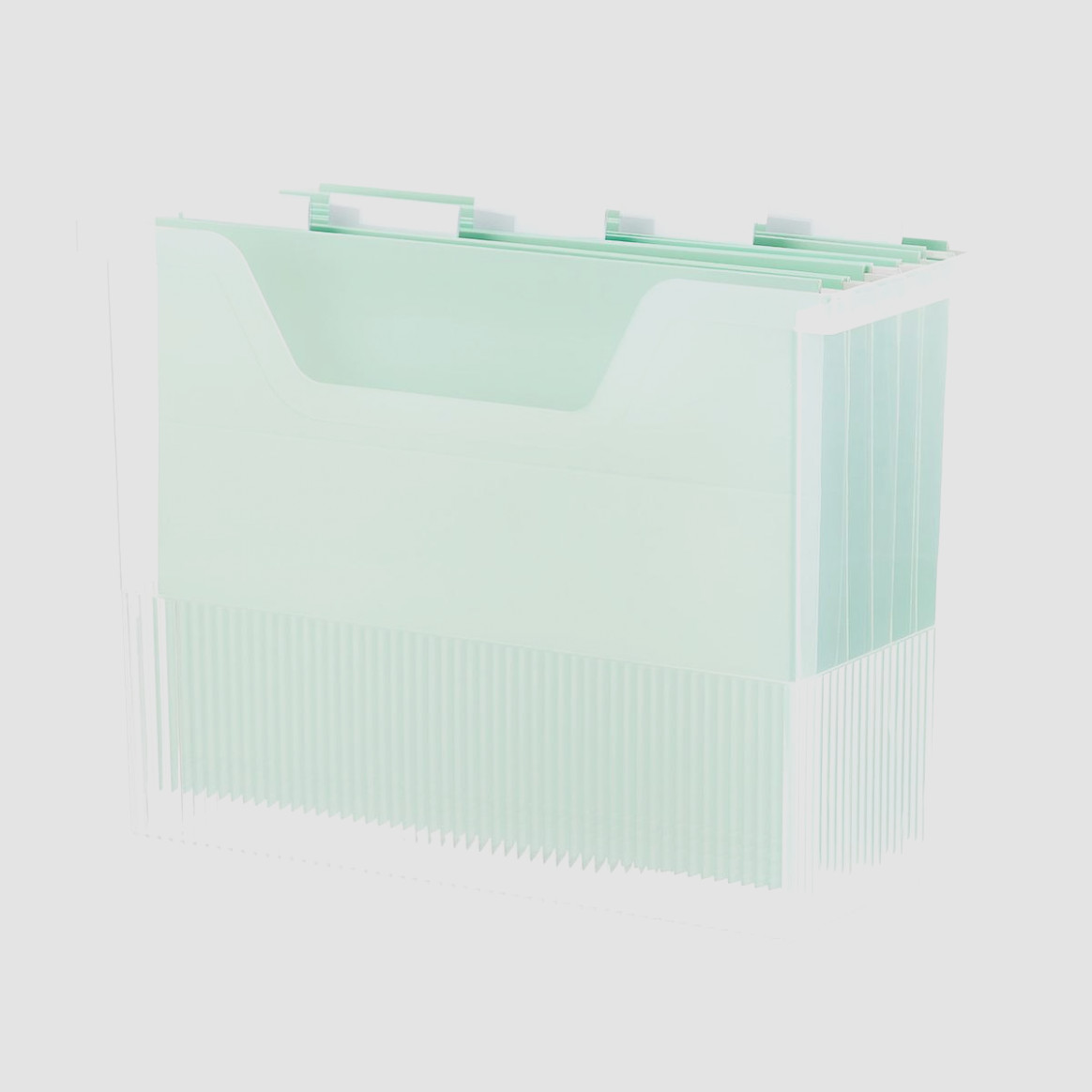 Clear Plastic Filing Cabinets