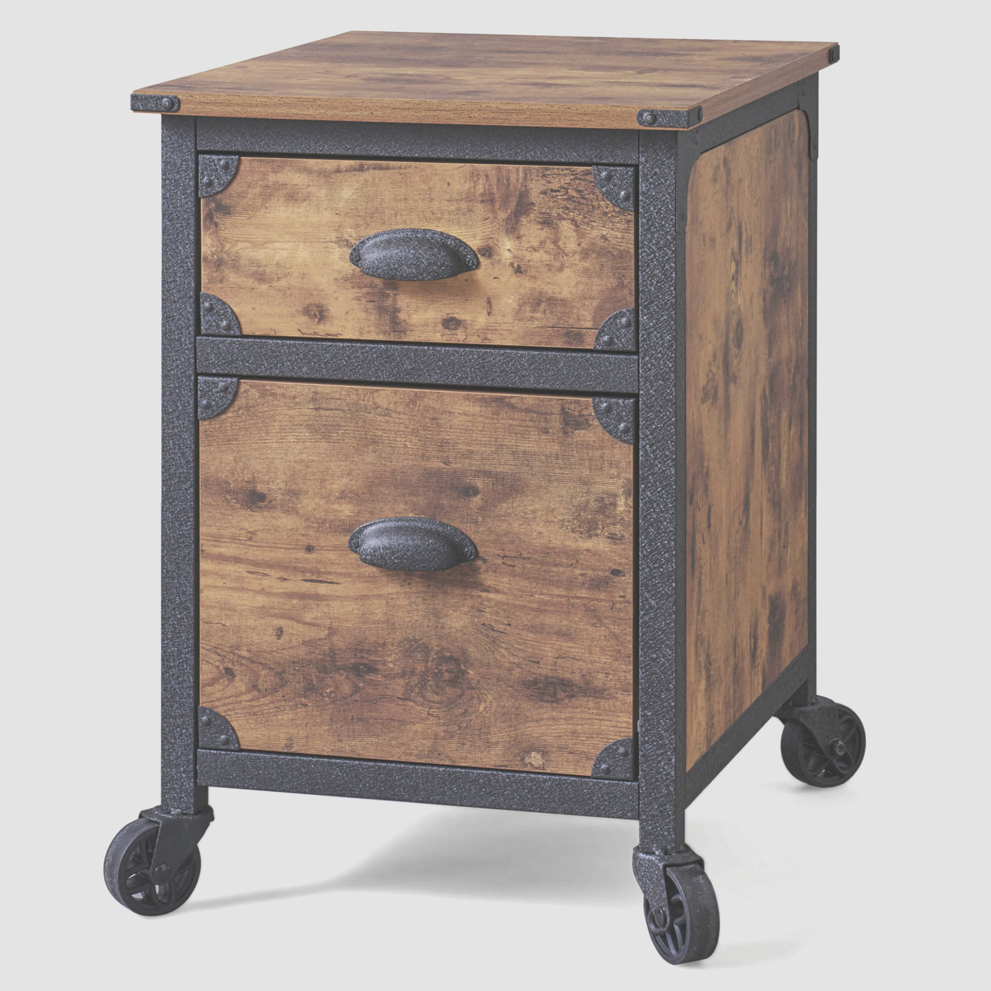 File Cabinets for Home Use