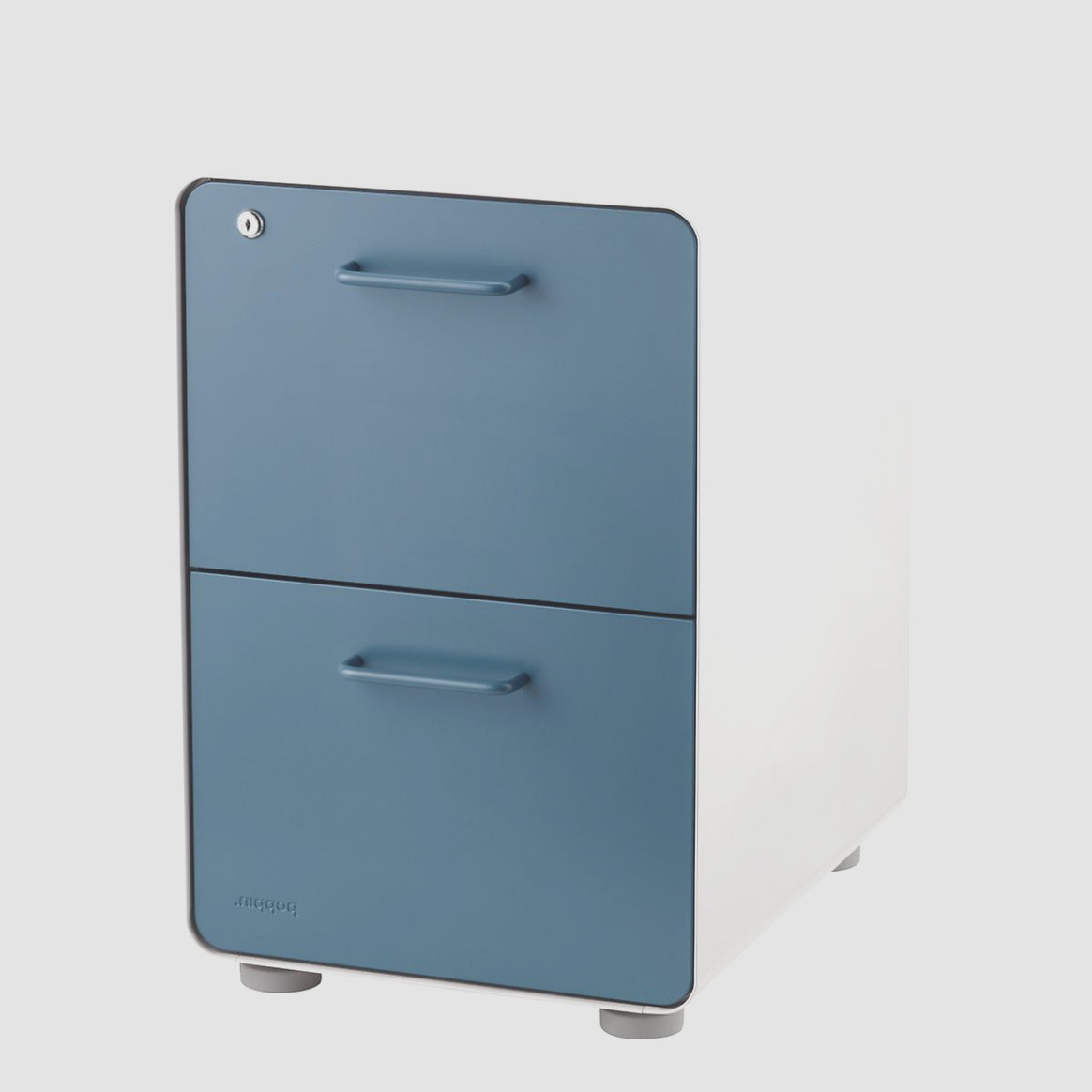 Filing Cabinet With 1 Drawers