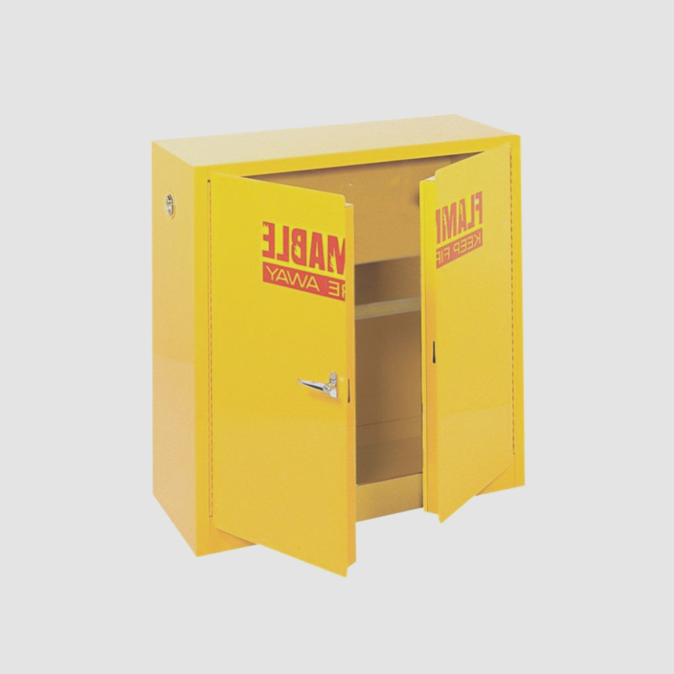 Flammable Cabinet Home Depot