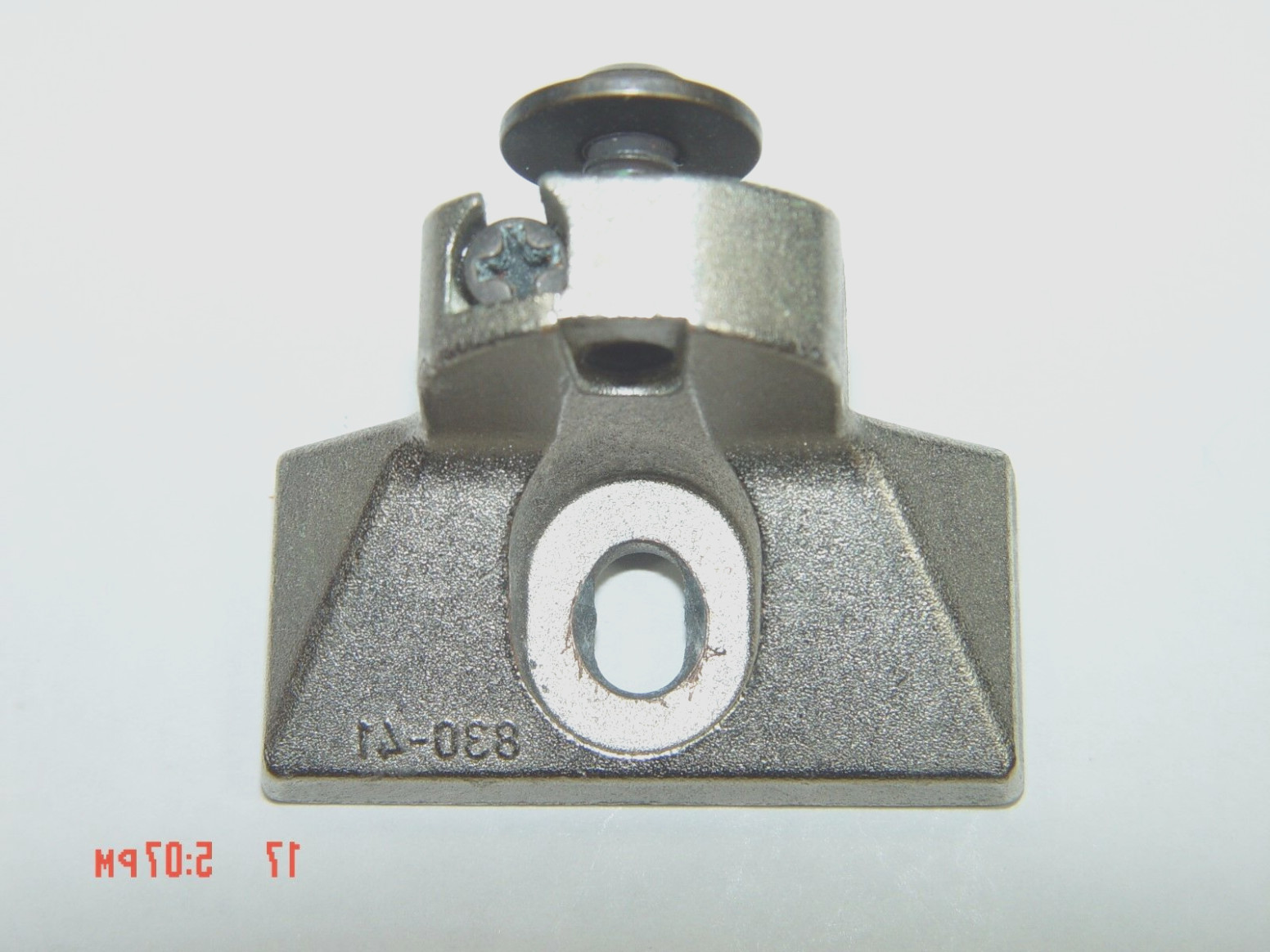 Grass Cabinet Hinges 1 1