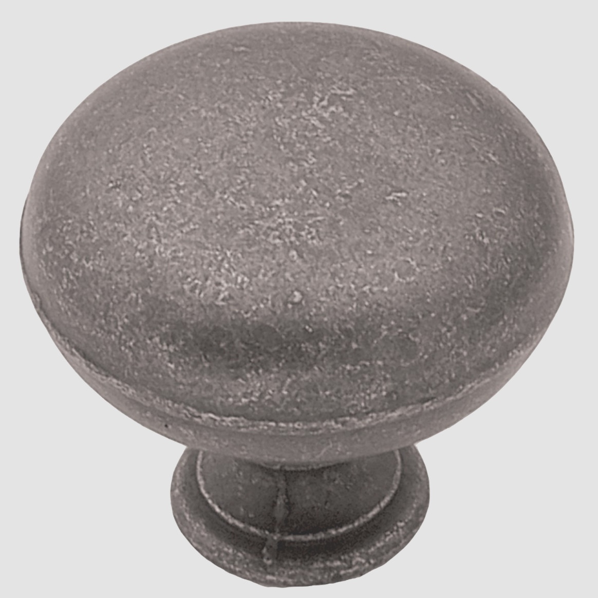 Hickory Hardware Cabinet Knobs