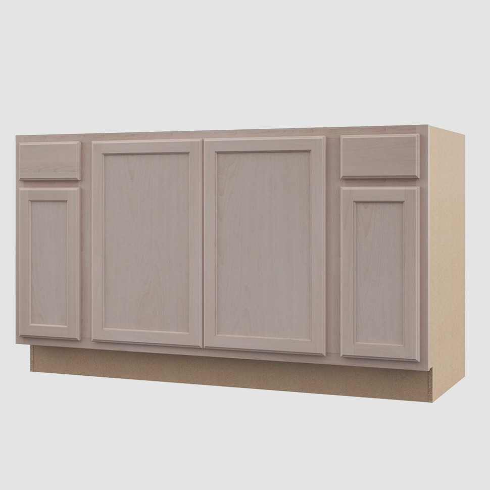 Home Depot Bottom Cabinets