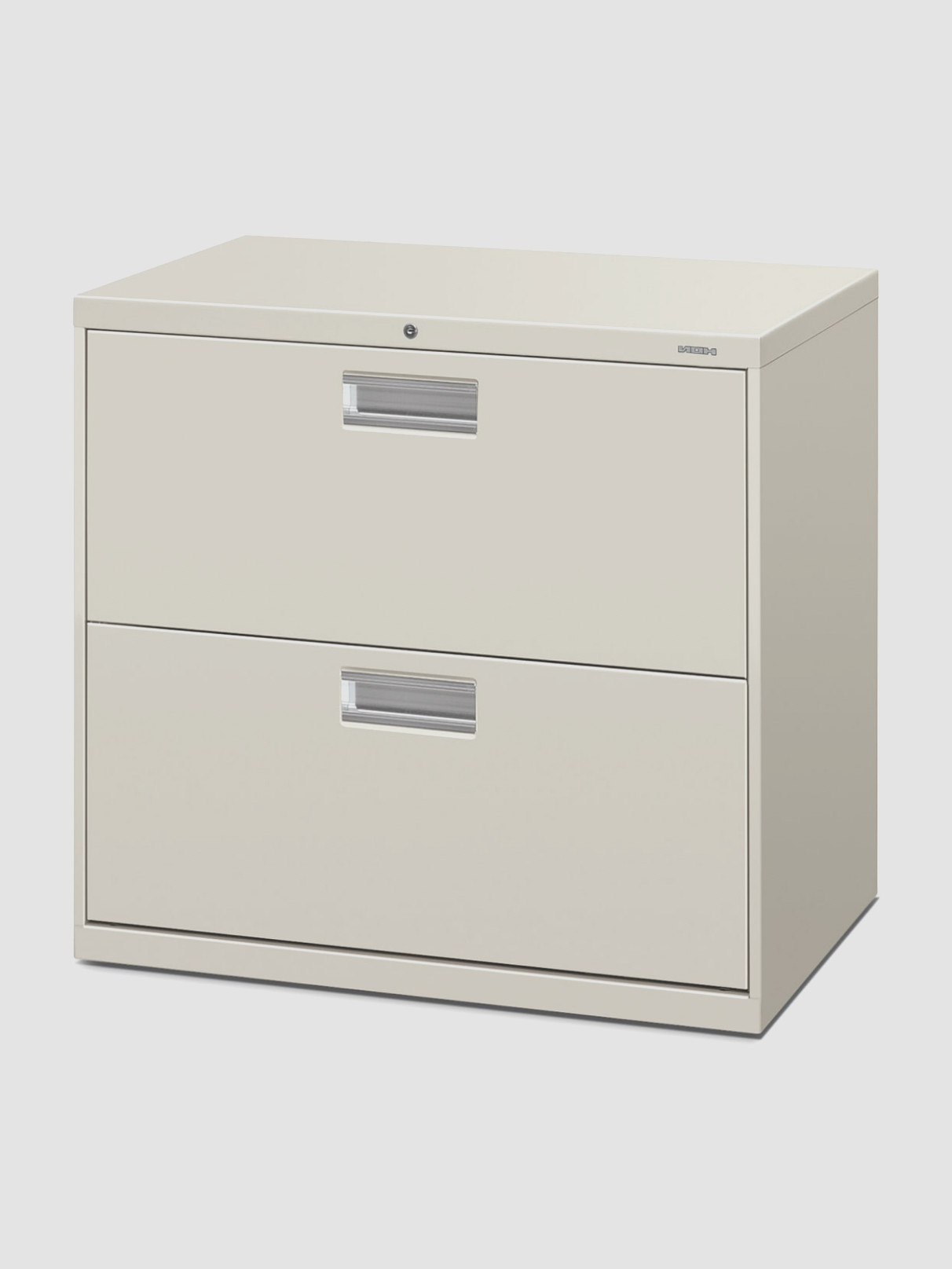 Hon 1 Lateral File Cabinet