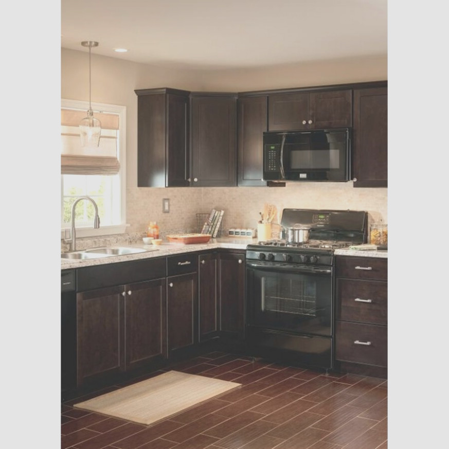 Lowes Kitchen Cabinets on Sale