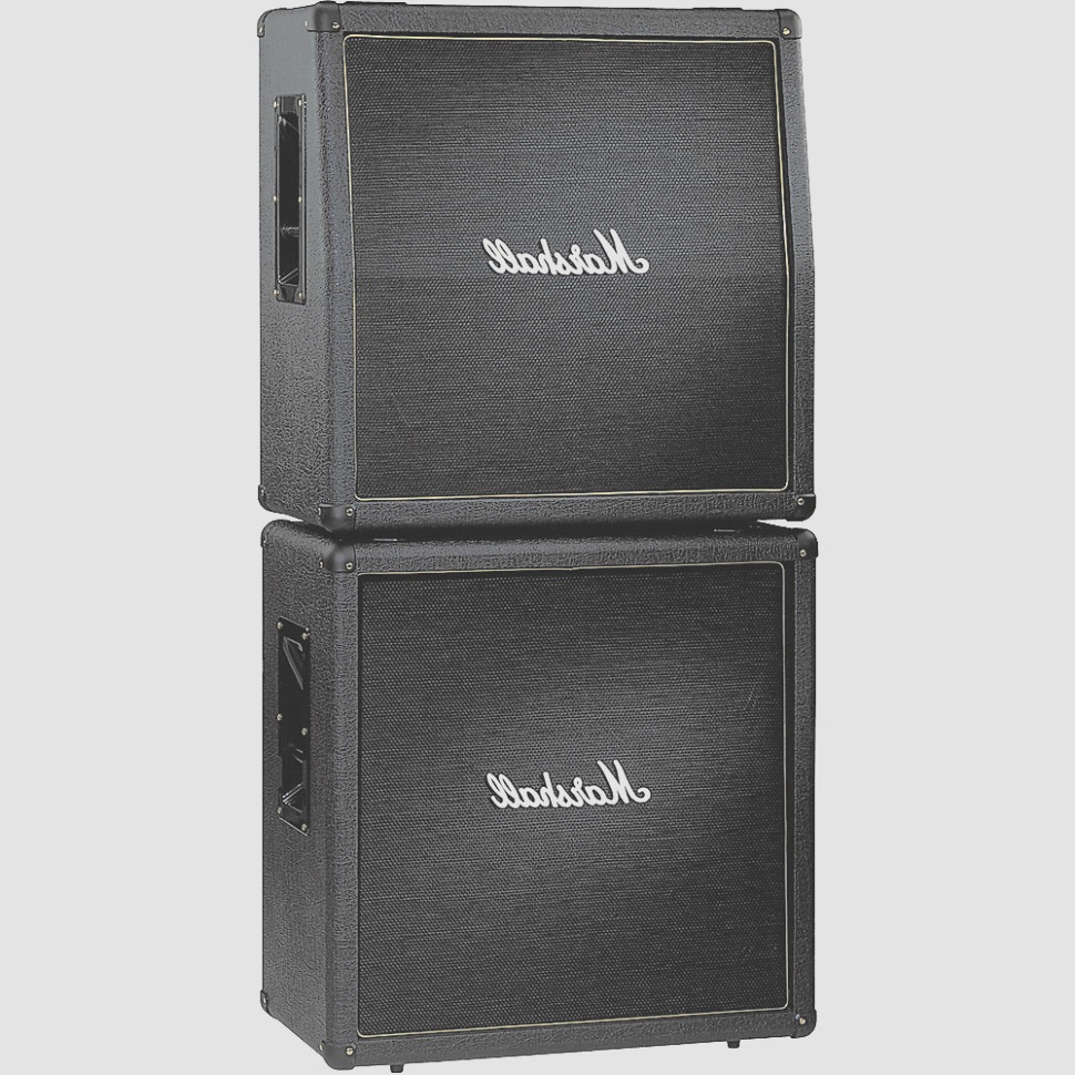 Marshall Avt1 1w 1x1 Cabinet With Celestions