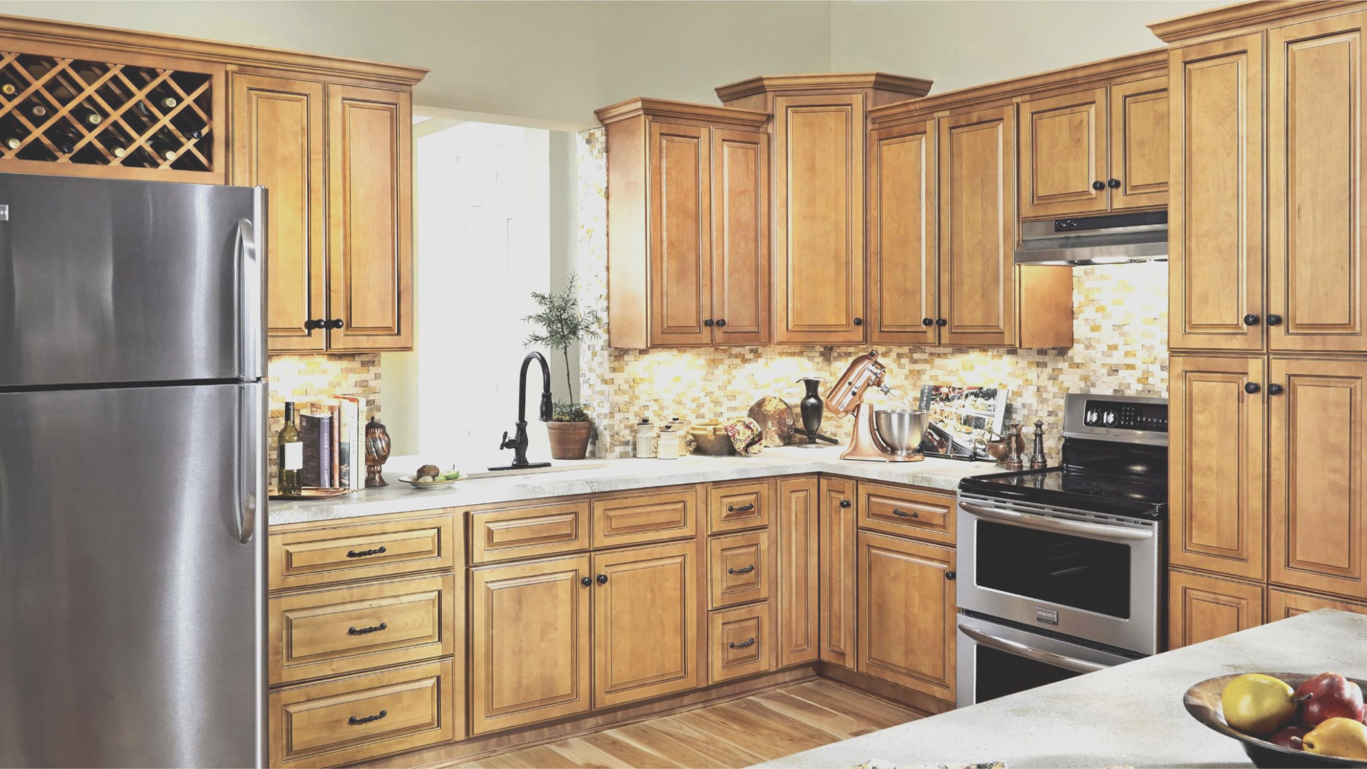 Rooms to Go Cabinets