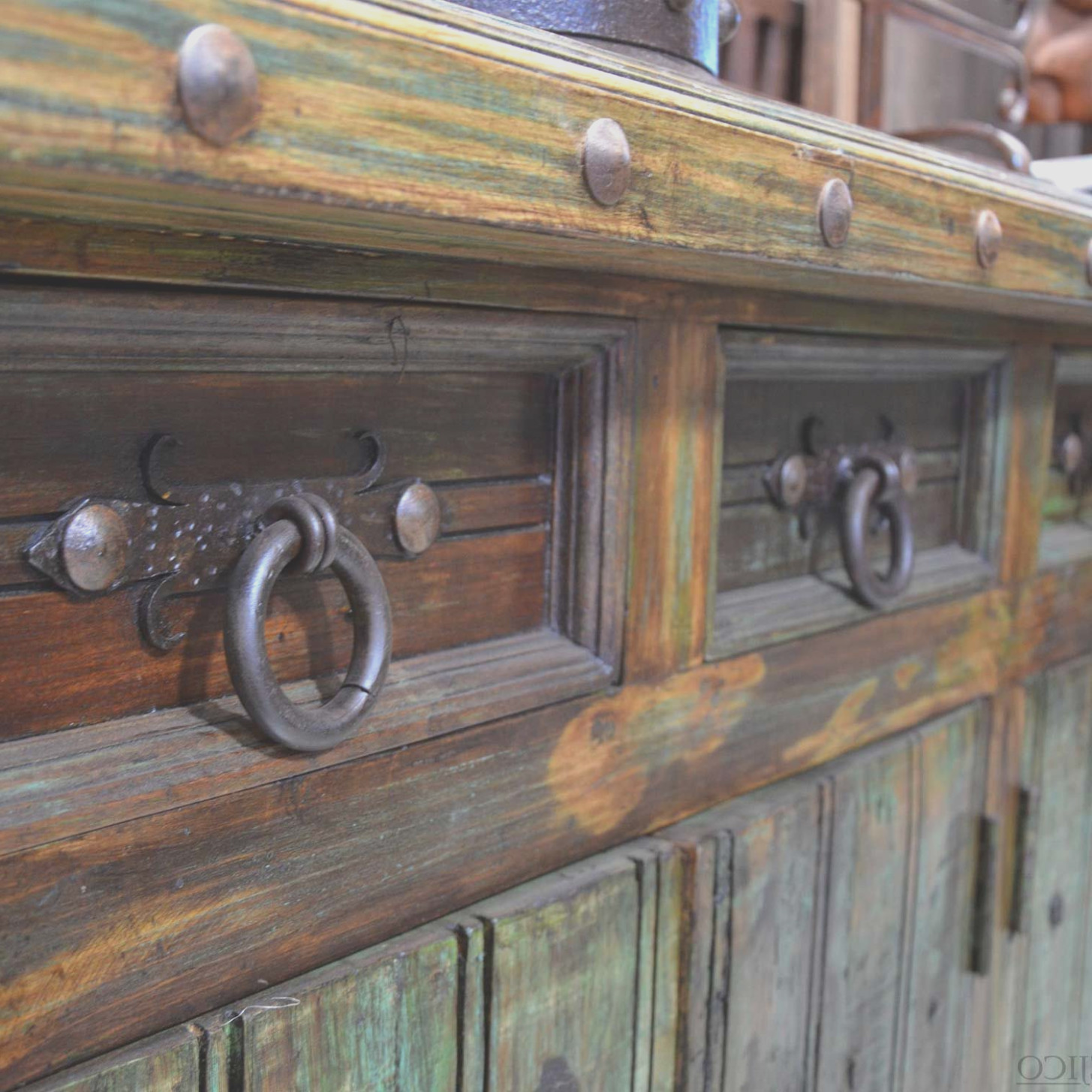 Rustic Cabinet Hardware Cheap