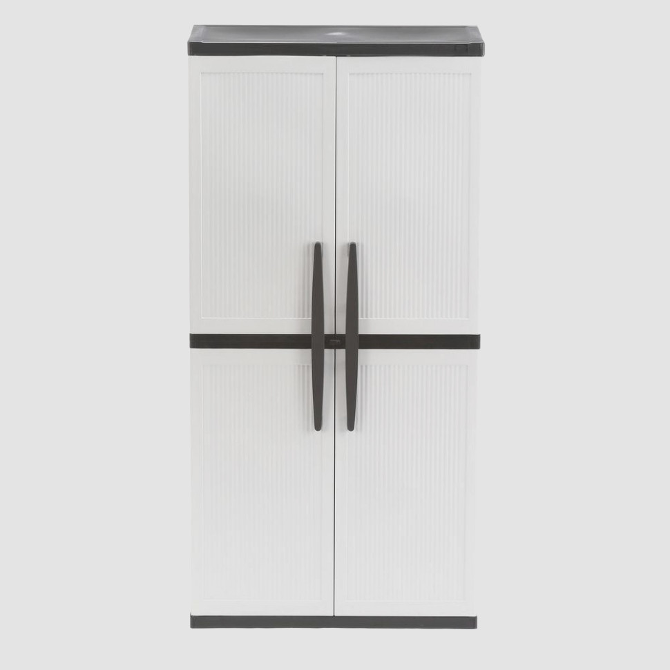 Supply Cabinet Home Depot