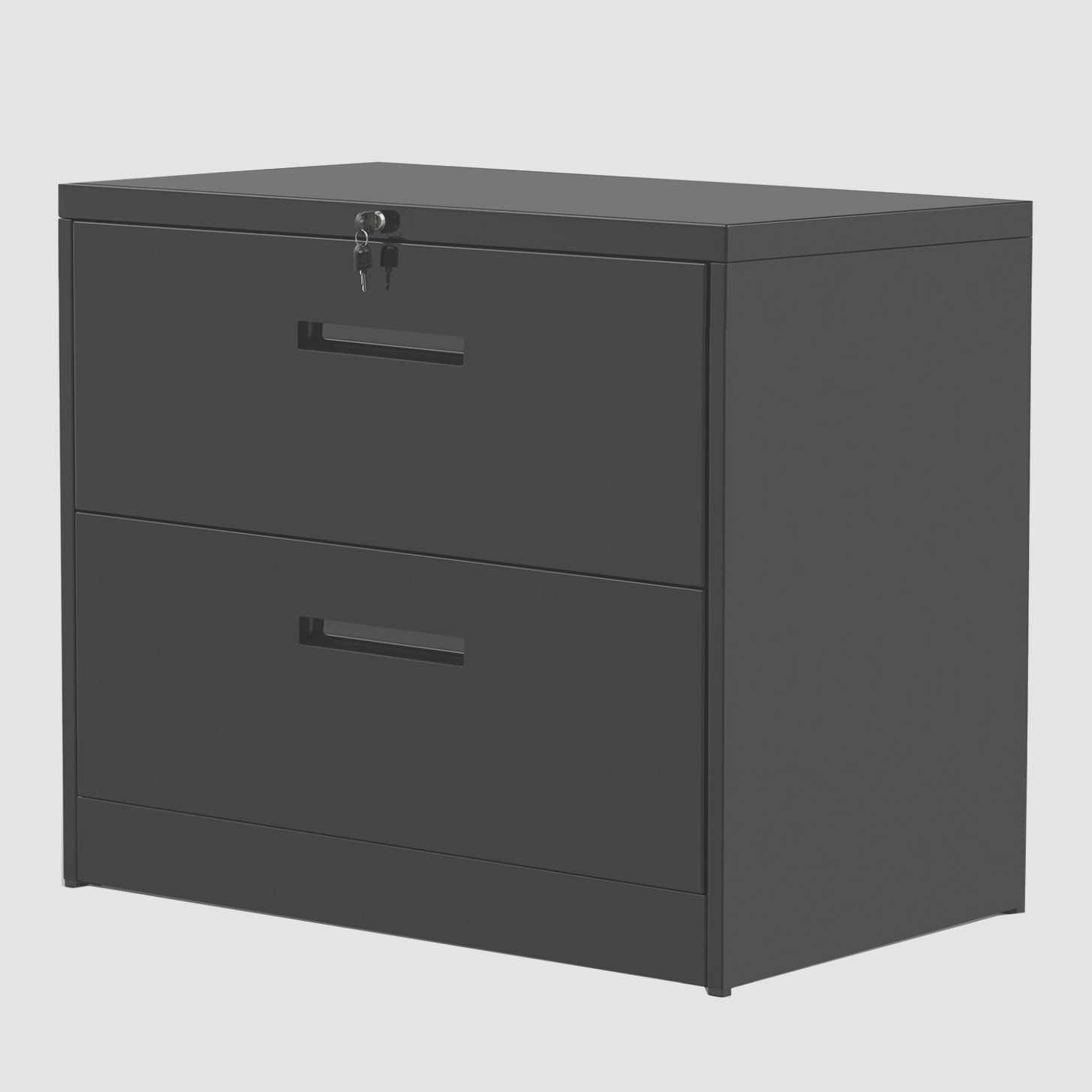 Wayfair Lateral File Cabinet