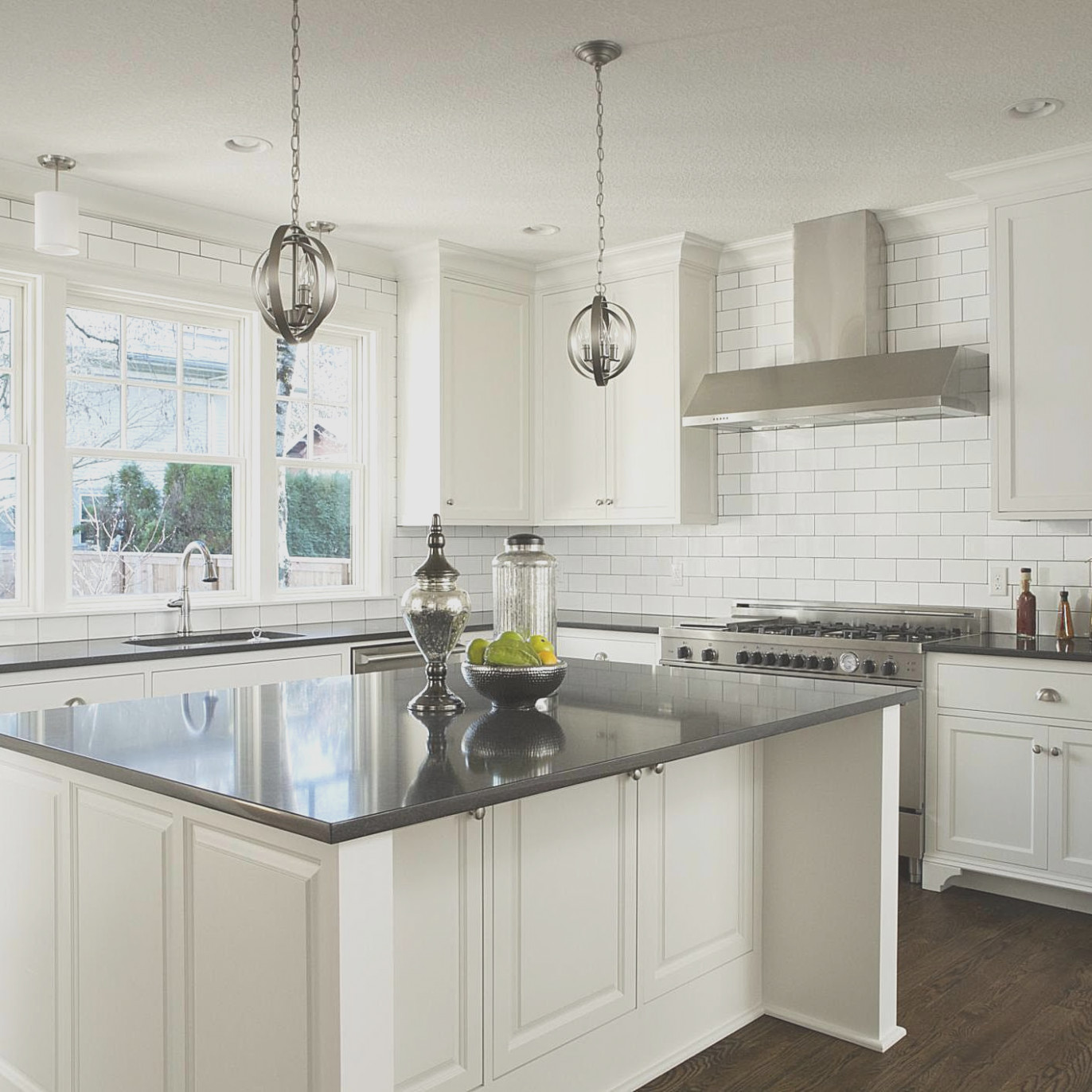 Knockdown Kitchen Cabinets for Sale