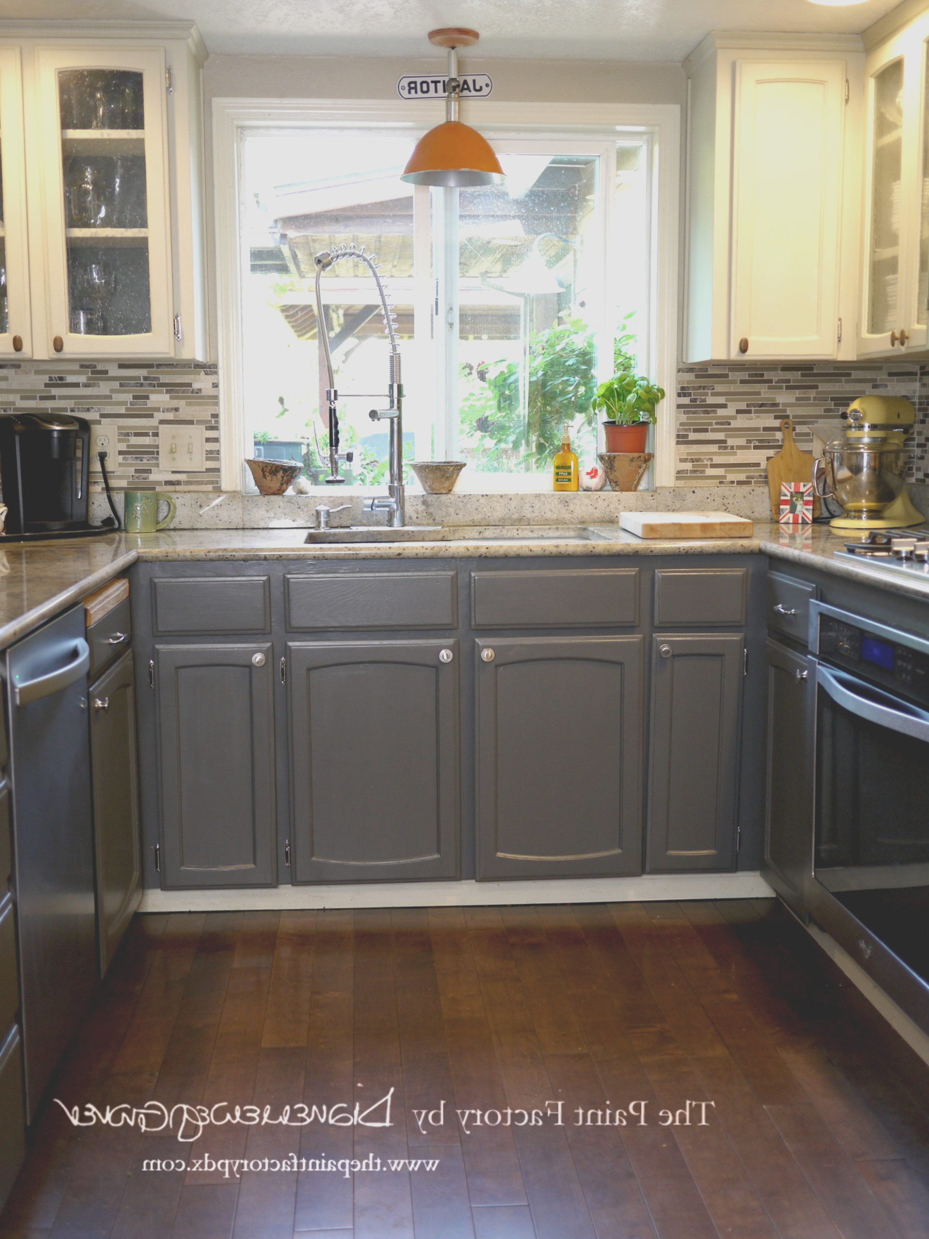 Wise Owl Paint Kitchen Cabinets